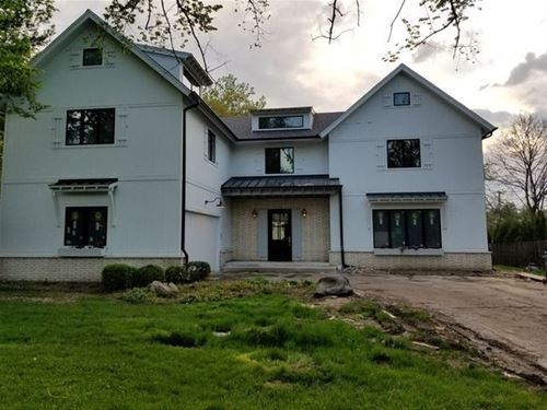 1800 Kendale, Glenview, IL 60025