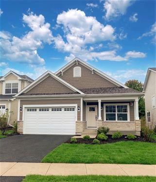 1469 Somerset, Barrington, IL 60010