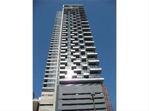 235 W Van Buren Unit 2606, Chicago, IL 60607 The Loop