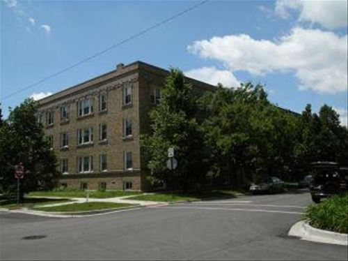 4452 N Winchester Unit 2, Chicago, IL 60640 Ravenswood