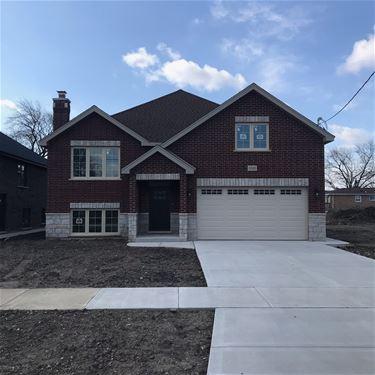 5929 W 89, Oak Lawn, IL 60453