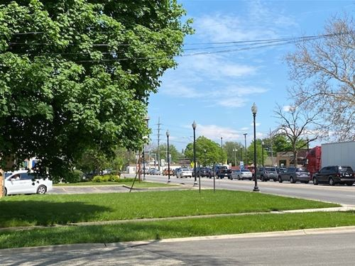 4233 Emerson, Schiller Park, IL 60176