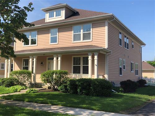 337 Ranney, Vernon Hills, IL 60061
