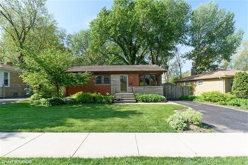 327 W Hawley, Mundelein, IL 60060