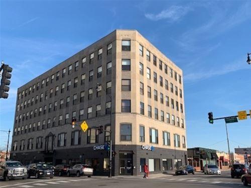 1791 W Howard Unit 203, Chicago, IL 60626 Rogers Park
