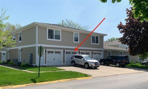 377 Farmingdale Unit 377, Vernon Hills, IL 60061