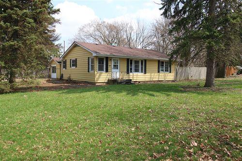 519 Conant, Joliet, IL 60435