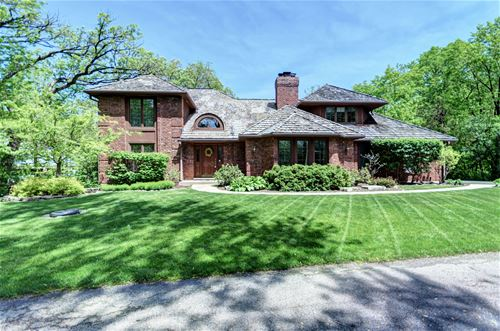 14840 S 80th, Orland Park, IL 60462