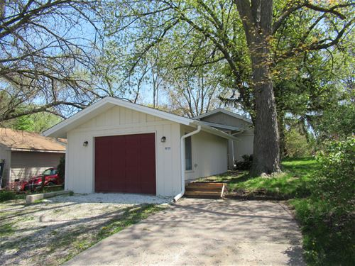 38725 N Hilltop, Antioch, IL 60002