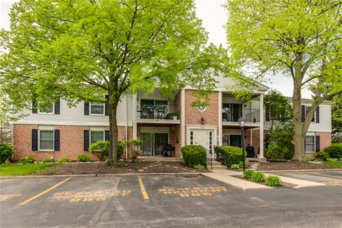 985 Golf Course Unit 7, Crystal Lake, IL 60014