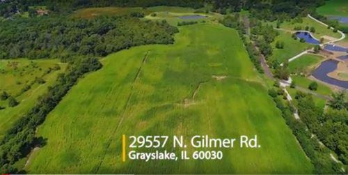 29557 N Gilmer, Grayslake, IL 60030