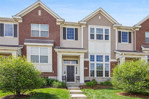 10627 W 153rd, Orland Park, IL 60467