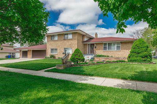 422 Marshall, Des Plaines, IL 60016