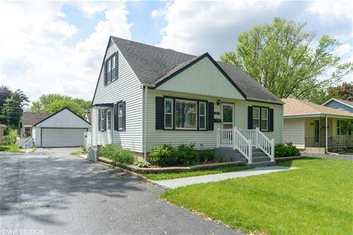 224 S Michigan, Addison, IL 60101