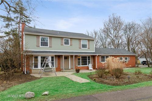 306 Landis, Deerfield, IL 60015