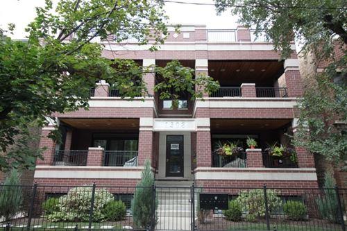 1308 W Addison Unit 1W, Chicago, IL 60613 Lakeview