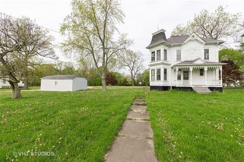 23138 N Main, Prairie View, IL 60069