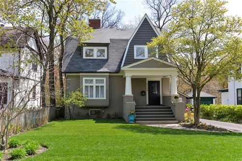 2159 Linden, Highland Park, IL 60035