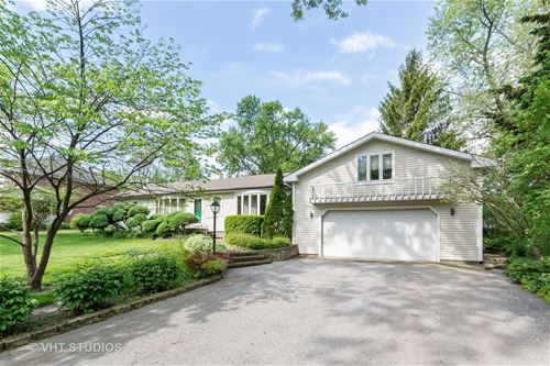 12512 S 69th, Palos Heights, IL 60463