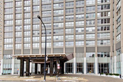 655 W Irving Park Unit 1409, Chicago, IL 60613 Lakeview