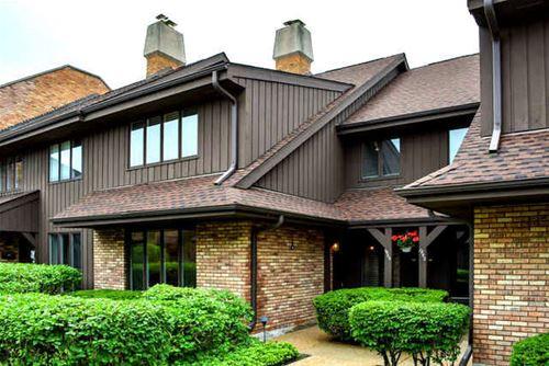 1844 Mission Hills, Northbrook, IL 60062