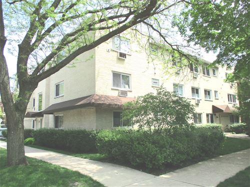 5425 N Paulina Unit 3, Chicago, IL 60640 Andersonville