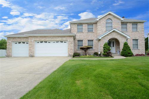 153 W Schick, Bloomingdale, IL 60108