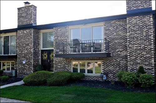 15413 Begonia, Orland Park, IL 60462