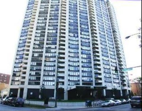 3930 N Pine Grove Unit 1902, Chicago, IL 60613 Lakeview