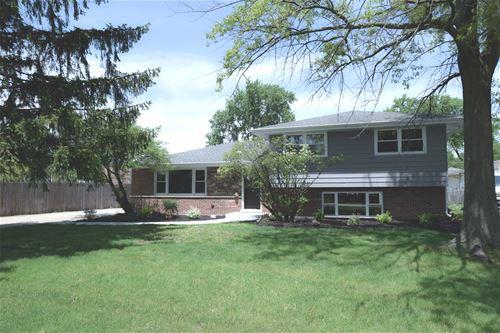 7946 W 99th, Palos Hills, IL 60465