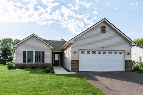 923 Madison, Mchenry, IL 60050