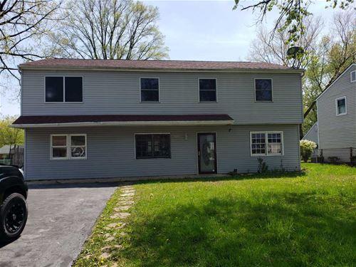 523 White Oak, Bolingbrook, IL 60440