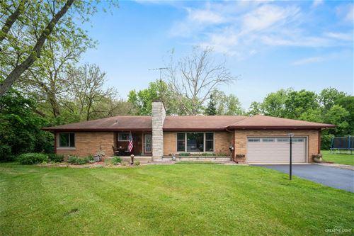 543 Maple, Batavia, IL 60510