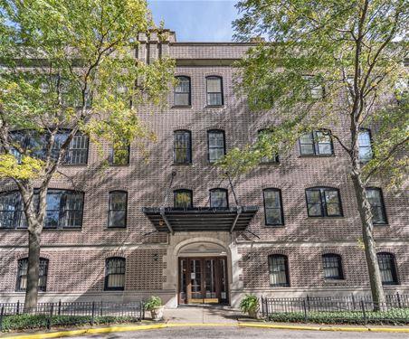 2355 N Commonwealth Unit 1, Chicago, IL 60614 Lincoln Park