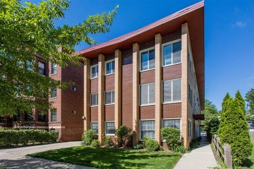 339 Clinton Unit 10, Oak Park, IL 60302