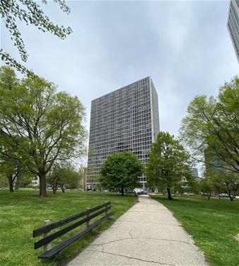 330 W Diversey Unit 807-809, Chicago, IL 60657 Lakeview
