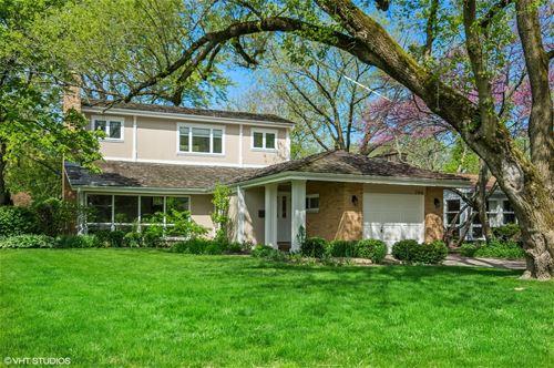 286 Leslee, Highland Park, IL 60035