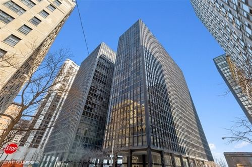 900 N Lake Shore Unit 1607, Chicago, IL 60611 Streeterville
