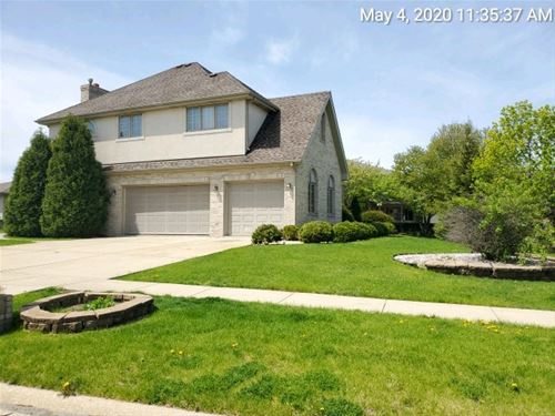 16846 Mohican, Lockport, IL 60441