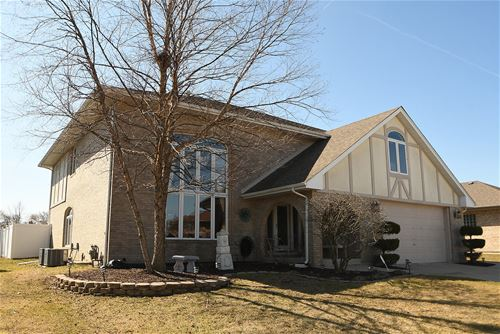 6825 156th, Oak Forest, IL 60452