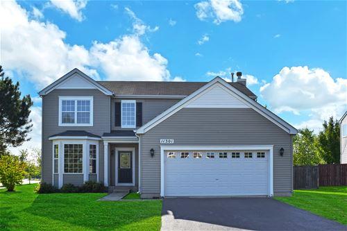 11301 Glenbrook, Plainfield, IL 60585