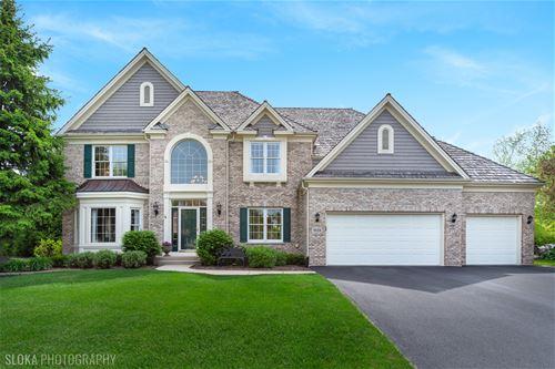 1025 White Pine, Cary, IL 60013
