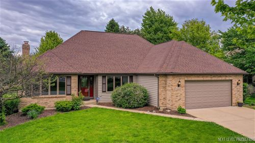 3412 Lawrence, Naperville, IL 60564