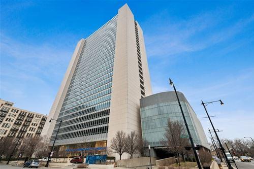 500 W Superior Unit 2206, Chicago, IL 60654 River North