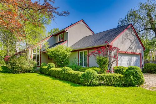 1671 Strath Erin, Highland Park, IL 60035