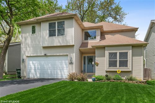 28910 W Bloners, Cary, IL 60013