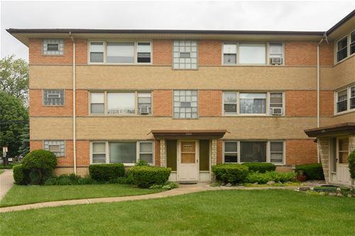 6460 W Higgins Unit 3C, Chicago, IL 60656 Norwood Park