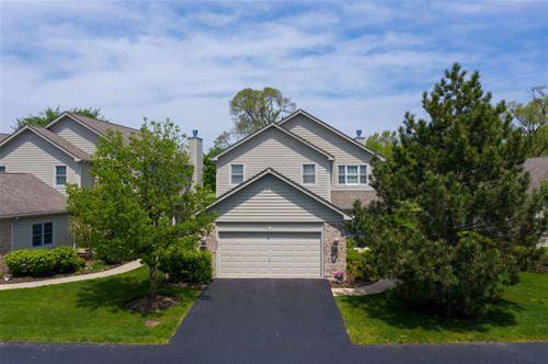 844 Villa, Crystal Lake, IL 60014