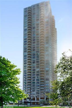 2020 N Lincoln Park Unit 16H, Chicago, IL 60614 Lincoln Park