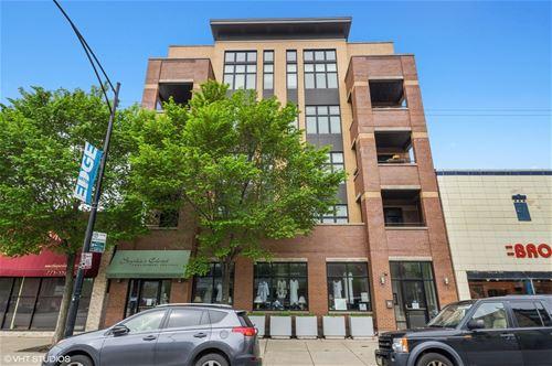 6124 N Broadway Unit 3N, Chicago, IL 60660 Edgewater
